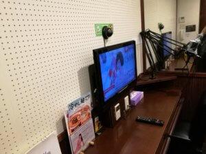 三郷店のワンツーカラオケ1