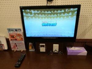 三郷店のワンツーカラオケ3