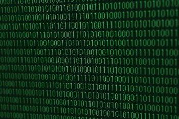 プログラミングの世界へ